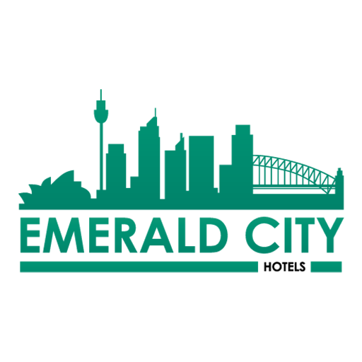 Emerald City Hotels Boutique Hotel And Serviced Apartment