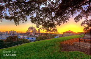 The Best Places To Watch The Sunrise In Sydney